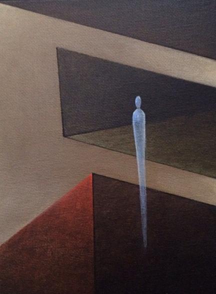 Steven Lavaggi's Soul Arisen