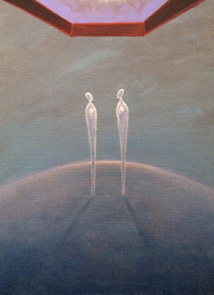 Steven Lavaggi's Soul Accord