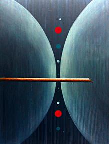 Steven Lavaggi's Fundamental Alignment