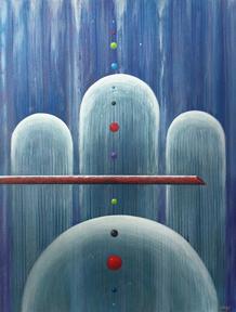 Steven Lavaggi's Progressive Alignment