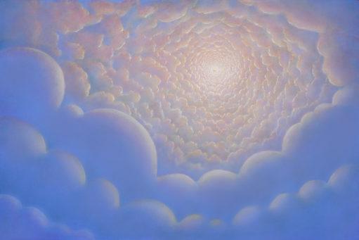 Steven Lavaggi's Glimpse of Glory