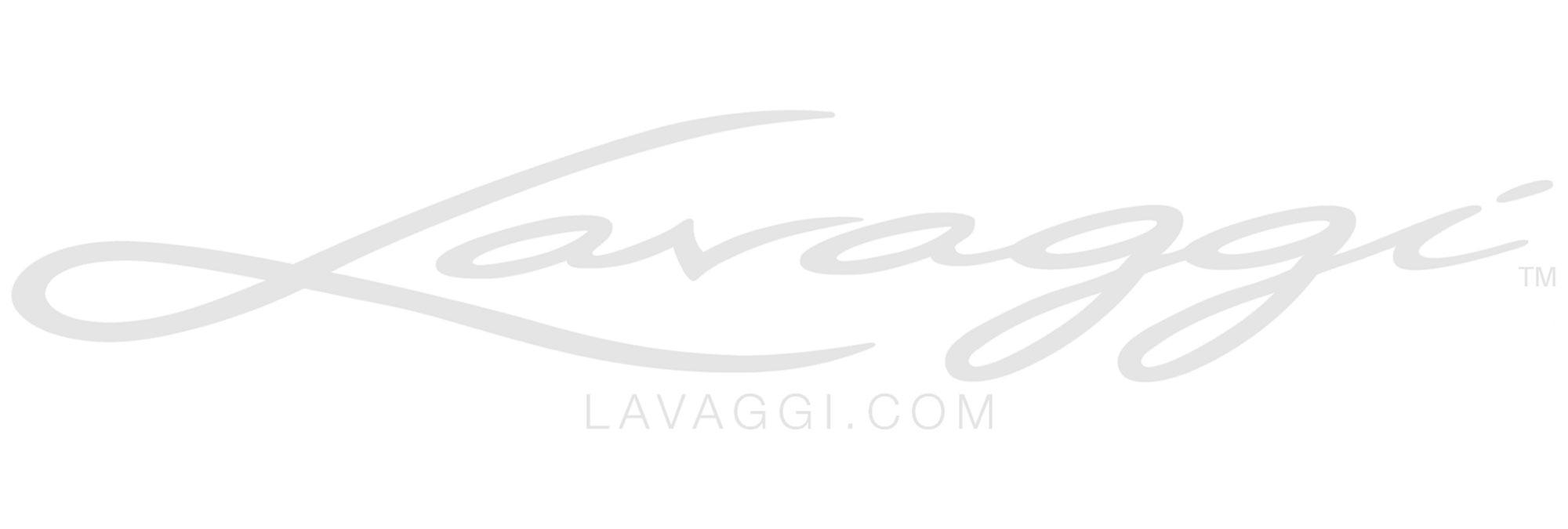 Lavaggi-Logo-TM12